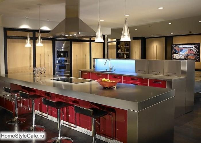 Фото дома лучшие дизайны