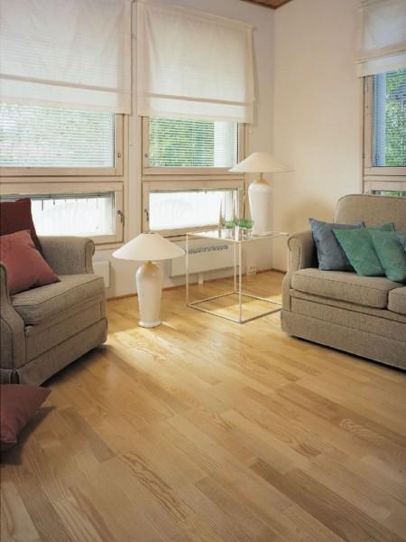 produit pour renover parquet vitrifie demande de devis travaux niort entreprise lmrire. Black Bedroom Furniture Sets. Home Design Ideas